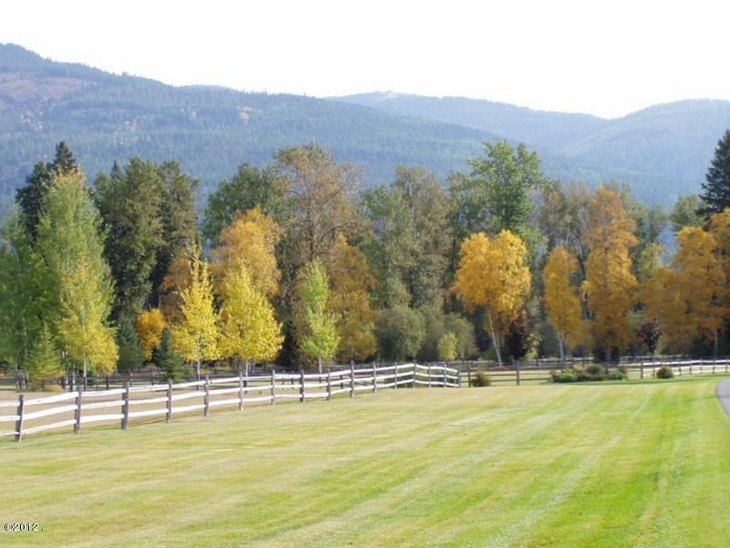 405 Delrey Road Property Photo 11