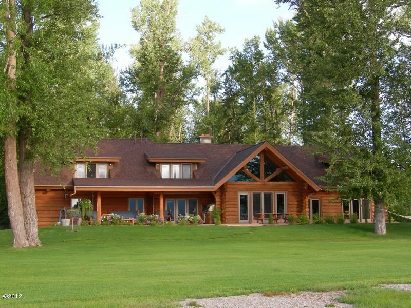 405 Delrey Road Property Photo 18