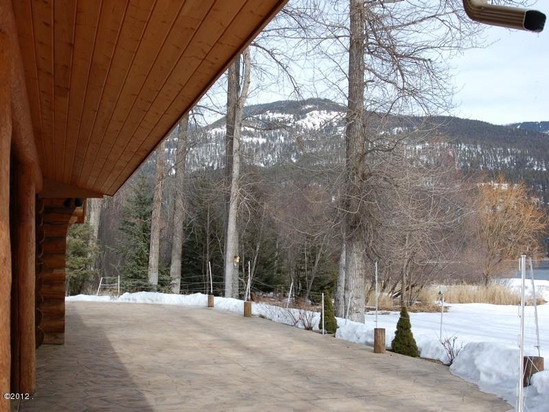 405 Delrey Road Property Photo 20