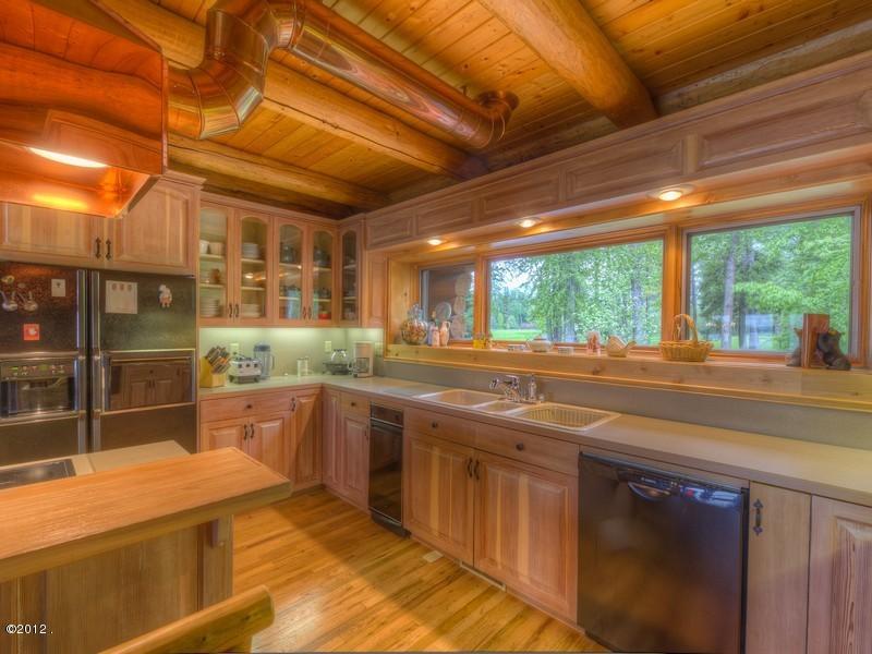 405 Delrey Road Property Photo 25