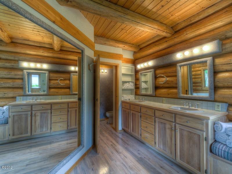 405 Delrey Road Property Photo 36