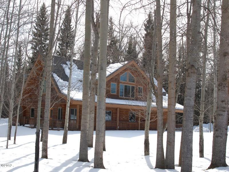 405 Delrey Road Property Photo 37