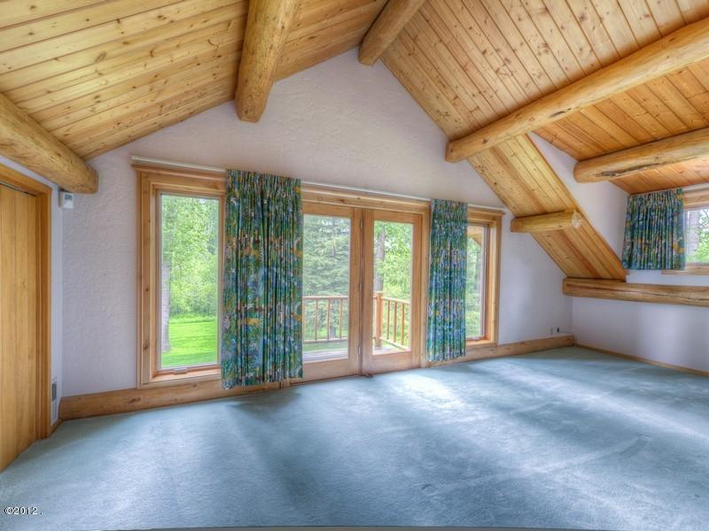 405 Delrey Road Property Photo 40