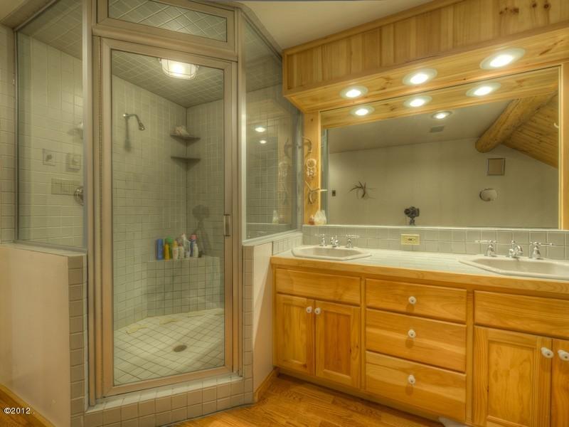 405 Delrey Road Property Photo 46