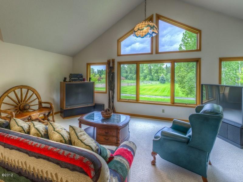 405 Delrey Road Property Photo 47