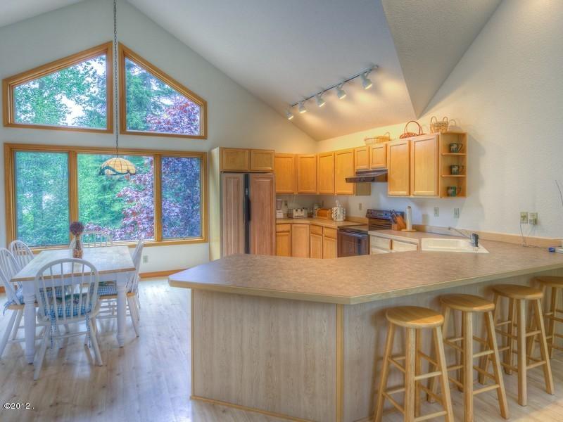 405 Delrey Road Property Photo 48