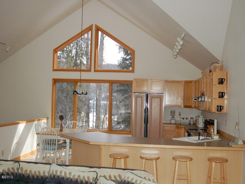 405 Delrey Road Property Photo 49