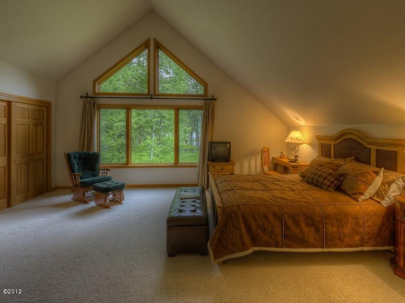 405 Delrey Road Property Photo 50