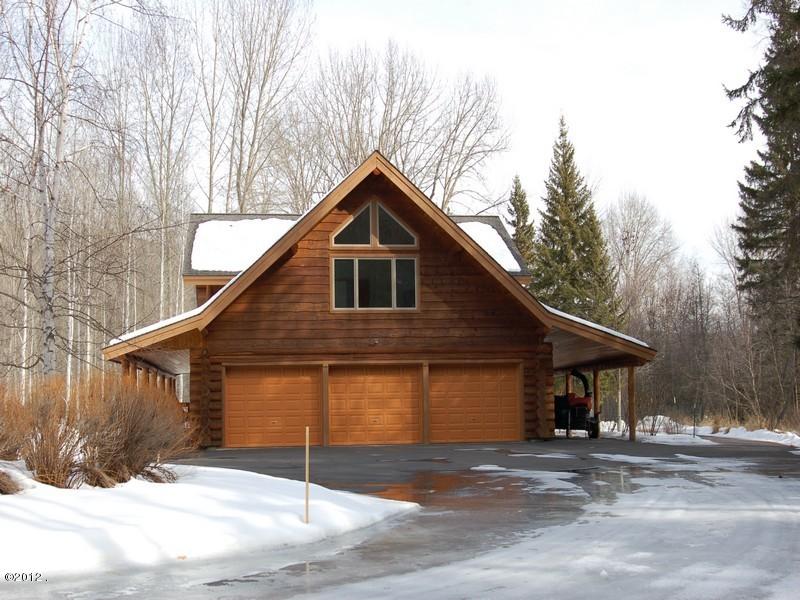405 Delrey Road Property Photo 66