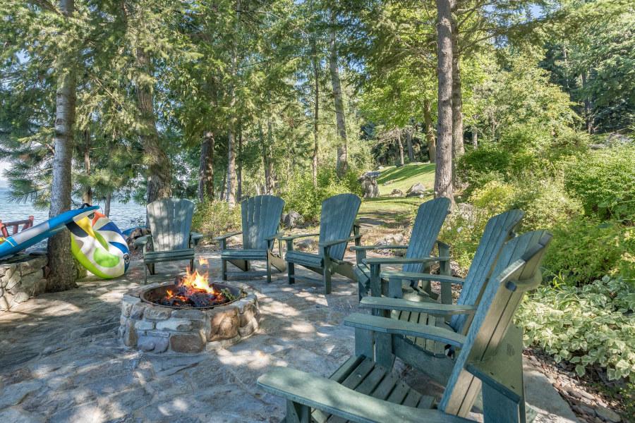 13817 Sylvan Drive Property Photo 69