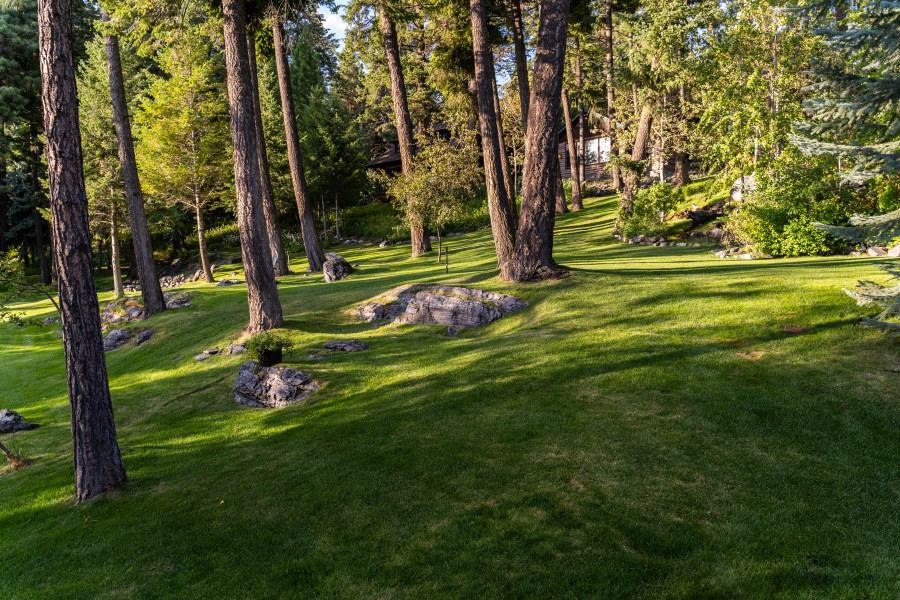 13817 Sylvan Drive Property Photo 93