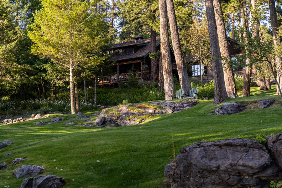 13817 Sylvan Drive Property Photo 94