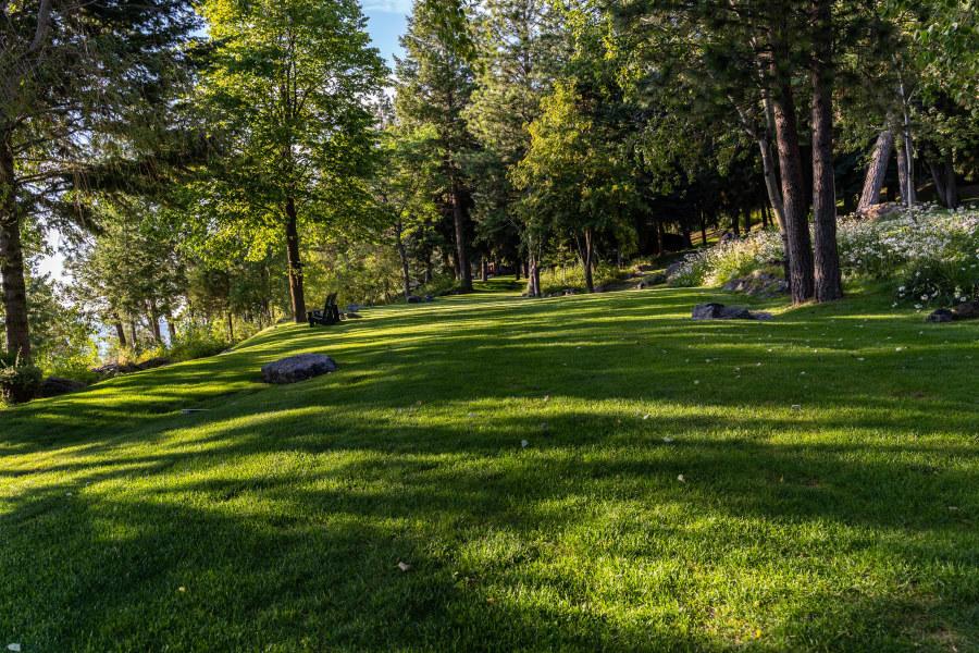 13817 Sylvan Drive Property Photo 95