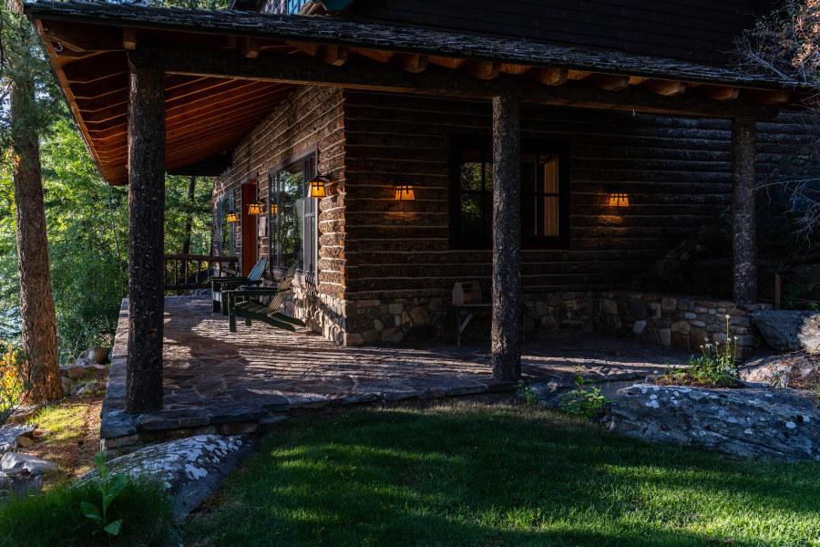 13817 Sylvan Drive Property Photo 97
