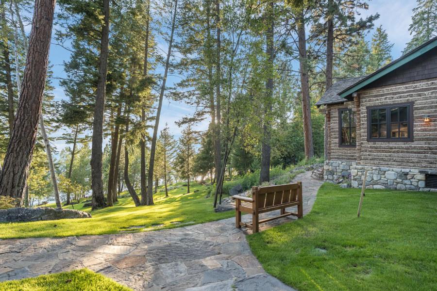 13817 Sylvan Drive Property Photo 115