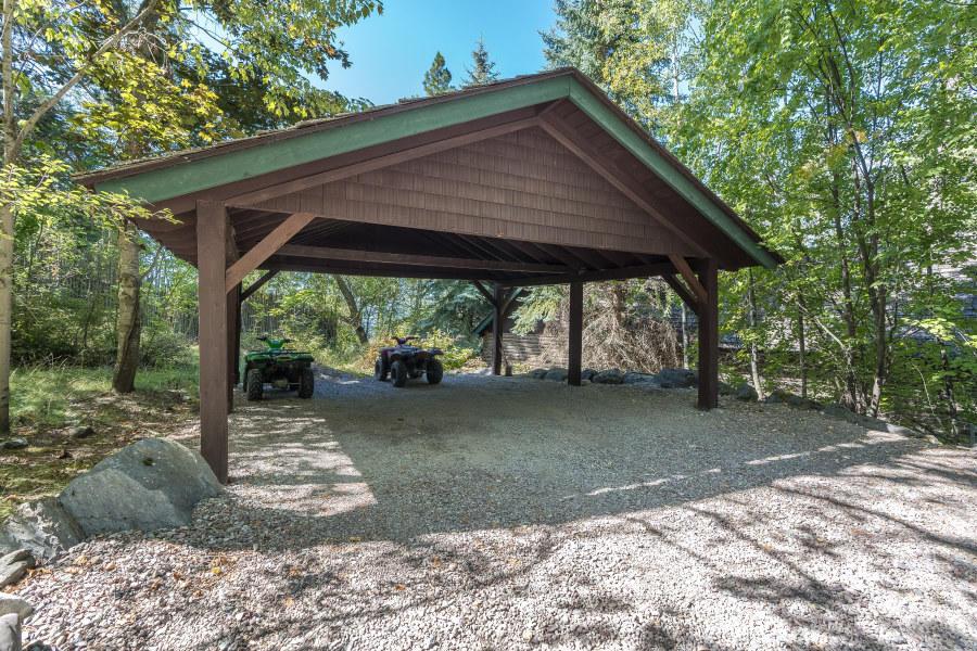 13817 Sylvan Drive Property Photo 120