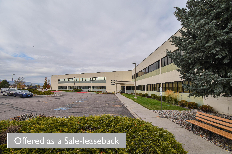 555 Corporate Drive Property Photo 1