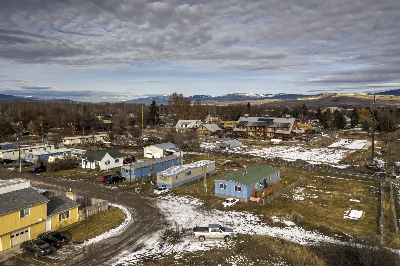 2555 Bean Drive Property Photo 1