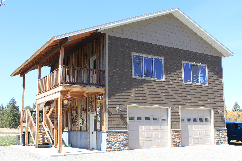 3125-3133 Mt Highway 206 Property Photo 1
