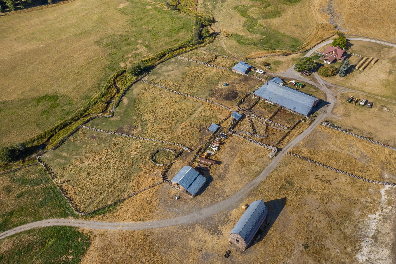Ashley Creek Ranch Property Photo 1