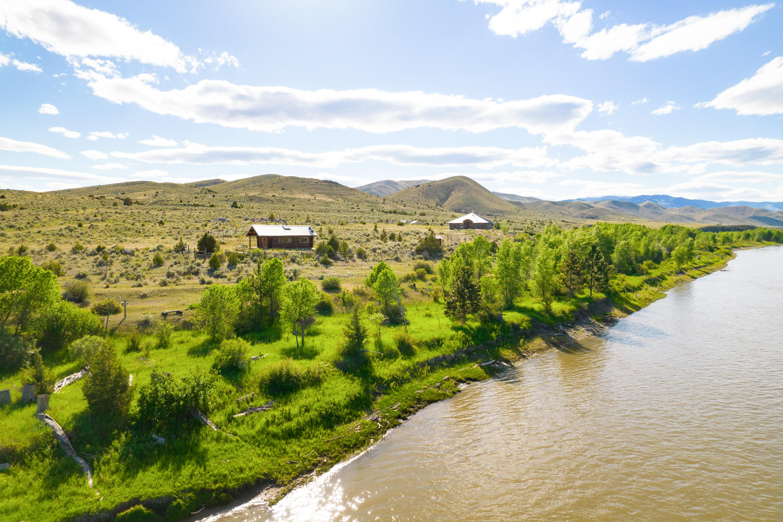 Missouri River Sanctuary Property Photo 1