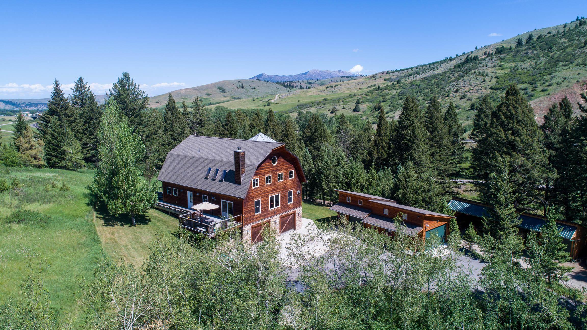 5 Bear Claw Lane Property Photo 1