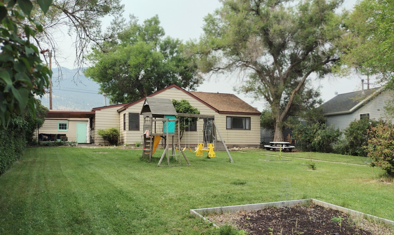 1319 Wilder Avenue Property Photo 1