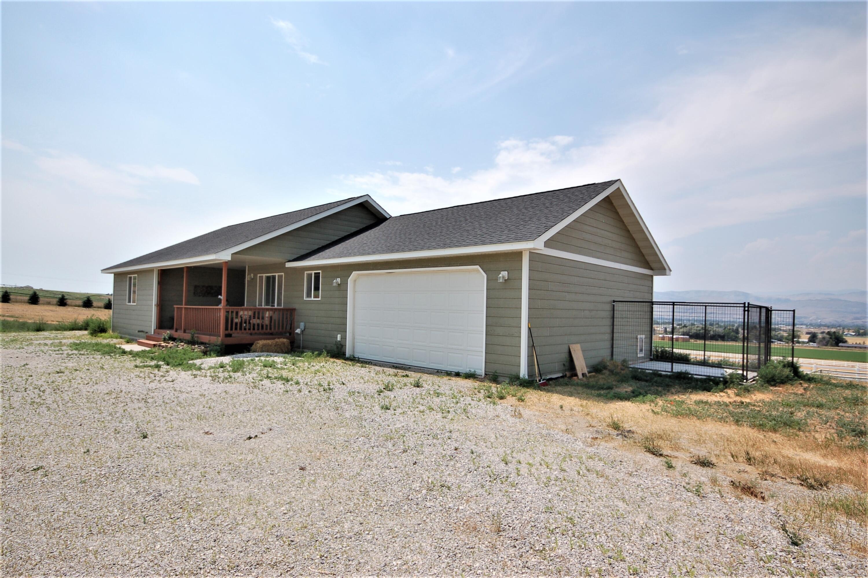 11 Sullivan Ridge Way Property Photo 1