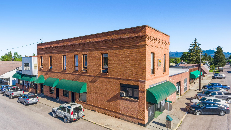 536 1st Avenue W Property Photo 1