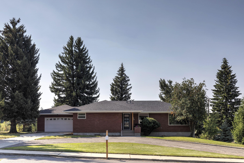 3440 Quincy Street Property Photo 1