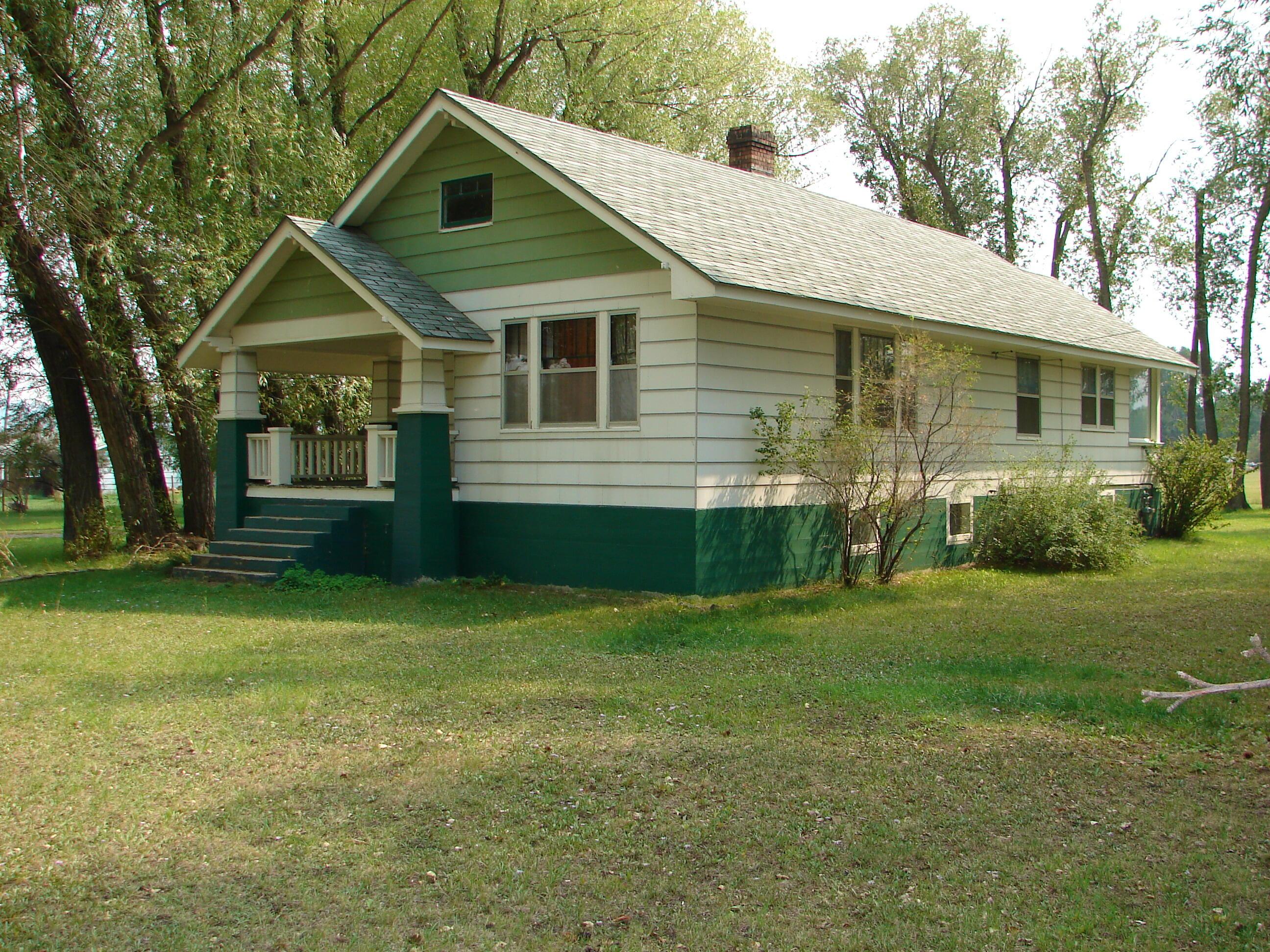 502 Rickards Street Property Photo 1
