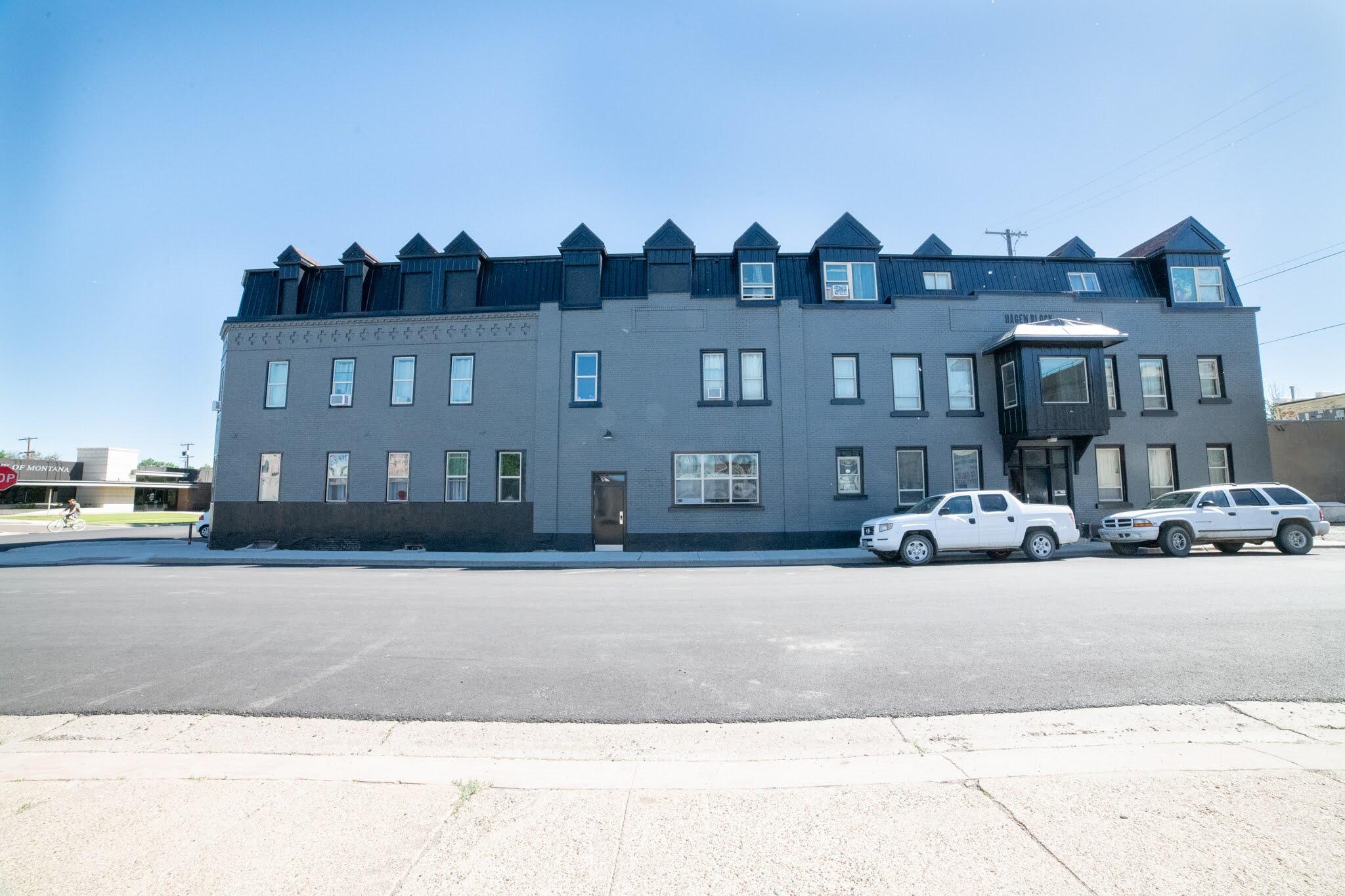 809 15th Street Property Photo 1