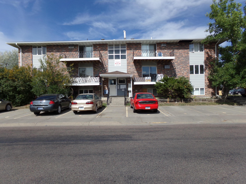 2507 12th Avenue S Property Photo 1