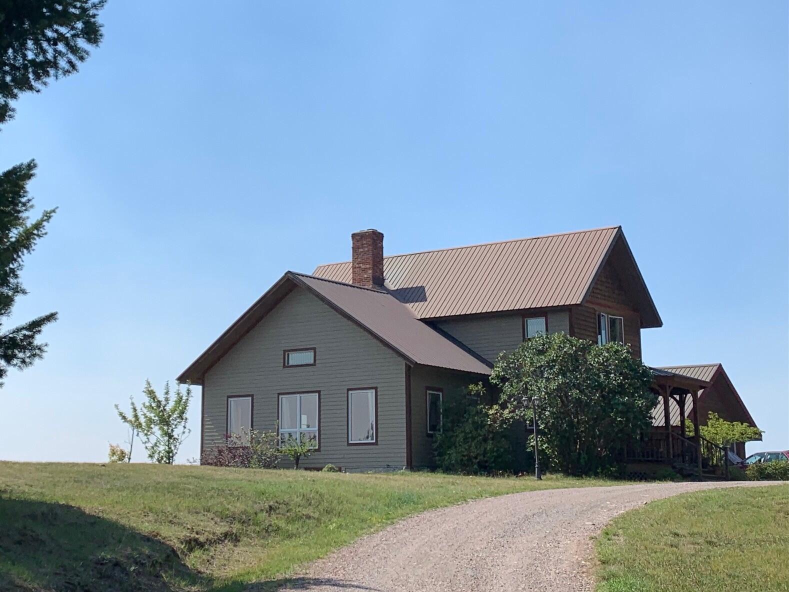 675 Dry Gulch Road Property Photo 1