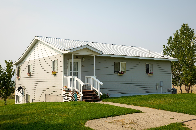 22114701 Property Photo 1
