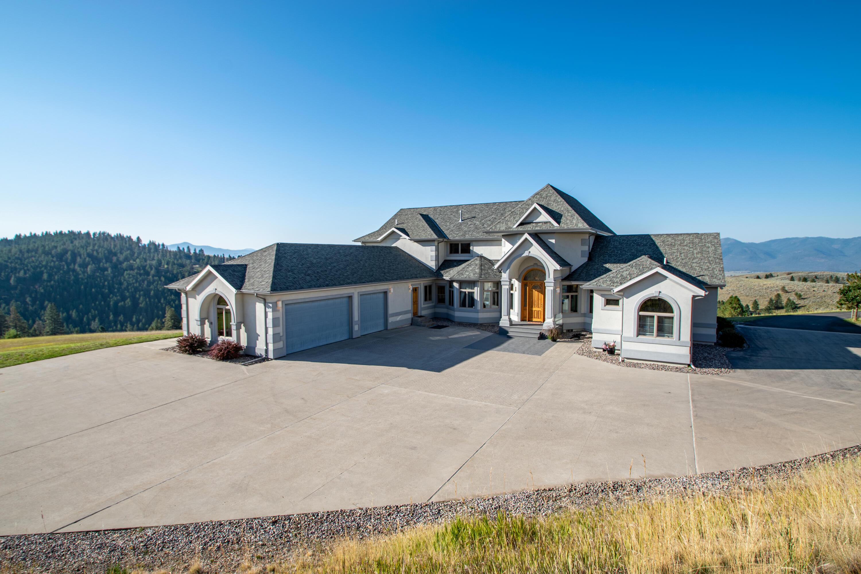 3611 Butler View Lane Property Photo 1