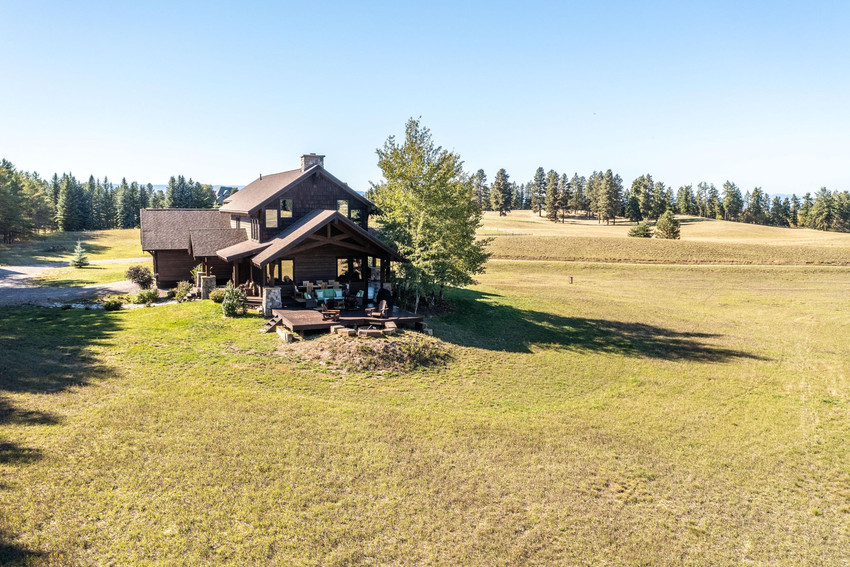 1318 Swan Ridge Road Property Photo 1