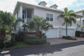 318 Angler DR #401 Property Photo - GOODLAND, FL real estate listing