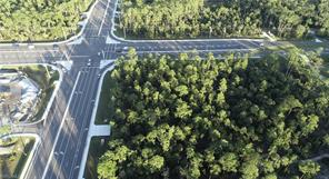 GOLDEN GATE BLVD E Property Photo - NAPLES, FL real estate listing