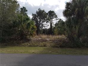 21459 Clinton AVE Property Photo - PORT CHARLOTTE, FL real estate listing