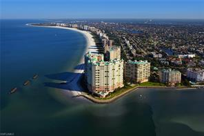 970 Cape Marco DR #2408 Property Photo - MARCO ISLAND, FL real estate listing