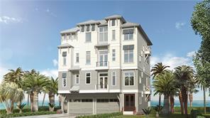 110 Dominica Ln Property Photo 1