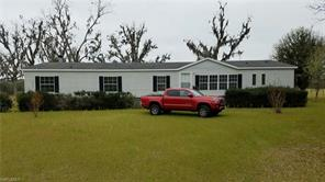 891 Norton Creek Rd Sw Property Photo