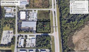 1000 TECHNOLOGY AVE Property Photo - NORTH PORT, FL real estate listing