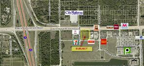 34135 Real Estate Listings Main Image