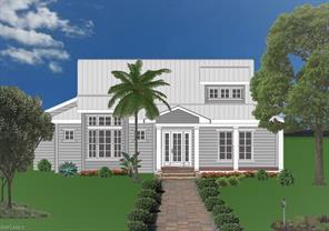 42170 LAKE TIMBER DR Property Photo - Babcock Ranch, FL real estate listing