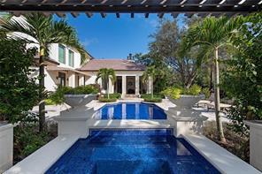 15315 CORSINI WAY Property Photo - NAPLES, FL real estate listing