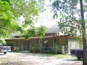 2775 Sunset BLVD Property Photo - NAPLES, FL real estate listing