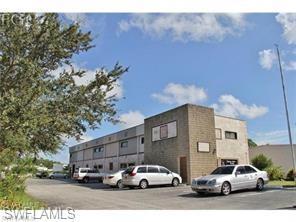2411 Linwood Ave Property Photo