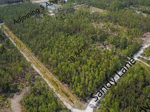 3041 Sandy LN Property Photo - NAPLES, FL real estate listing